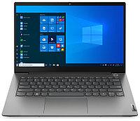 Ноутбук Lenovo ThinkBook14 (Gen2) 14,0' 20VD006CRU