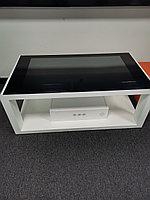 Интерактивный сенсорный стол 43