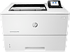 Принтер лазерный HP LaserJet Enterprise M507dn 1PV87A
