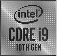 Процессор Intel Core i9-10900K Tray