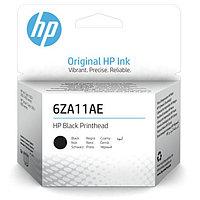 Печатающая головка HP Printhead черная (6ZA11AE)