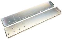 Монтажные рельсы для ИБП Emerson RMKIT18-32 (RMKIT 18-32)