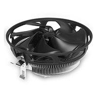 Вентилятор для CPU CoolerMaster Z70 3-pin 1800RPM 30dBA LGA Intel/AMD RH-Z70-18FK-R1