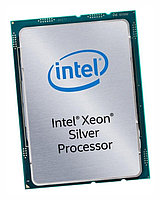 Процессор HP Enterprise (P23550-B21)
