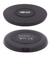 Зарядное устройство TrippLite U280-Q01FL-BK (U280-Q01FL-BK)