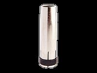 Сопло газораспределительное d16 (MS 36) ICS0072-10