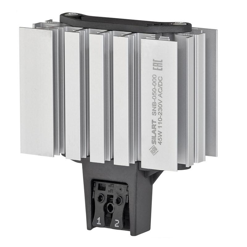 Конвекционный нагреватель SNB-050-000
