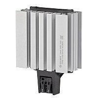Конвекционный нагреватель SNB-080-100