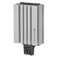 Конвекционный нагреватель SNB-100-300