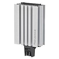 Конвекционный нагреватель SNB-120-300