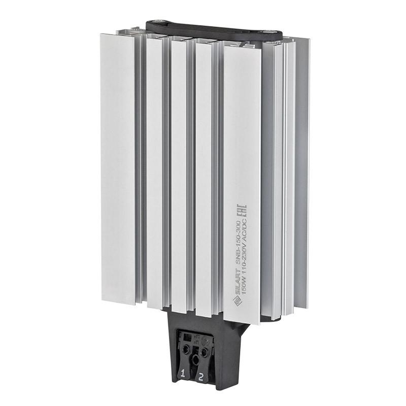 Конвекционный нагреватель SNB-150-300