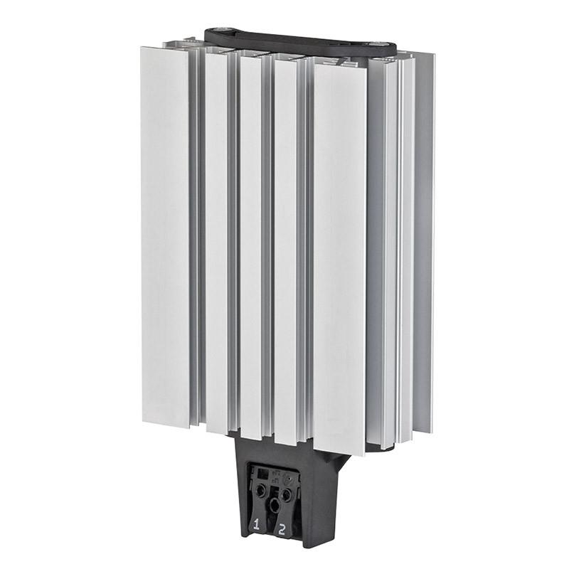 Конвекционный нагреватель SNB-180-500