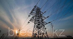 В Центральной Азии произошел глобальный сбой в электросетях