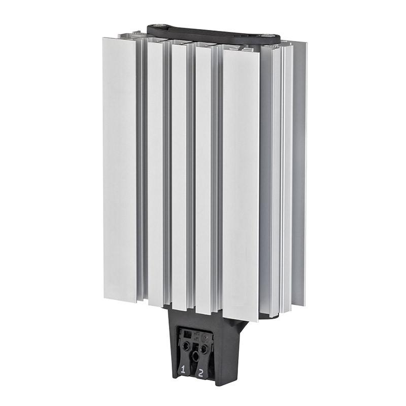 Конвекционный нагреватель SNB-210-500