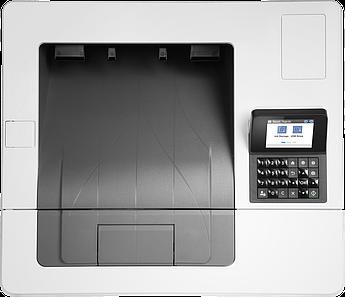 HP 1PV87A HP LaserJet Enterprise M507dn Printer (A4)