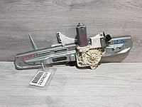 5140066 Стеклоподъемник задний правый для Opel Vectra C 2002-2008 Б/У