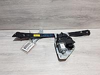 9221GY Стеклоподъемник передний левый для Peugeot 508 2010-2018 Б/У