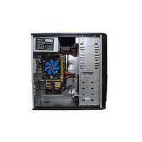 Системный блок ASUS i-3 (HDD 500 GB)