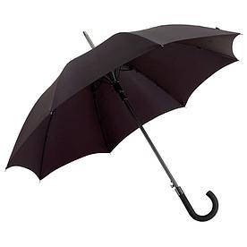 Автоматический зонт JUBILEE, черный