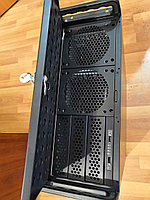 Системный блок ASUS Intel Core i7