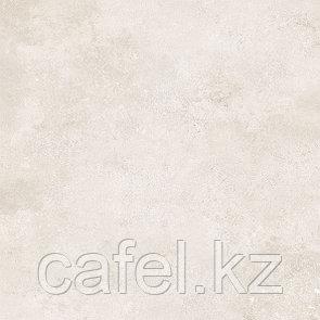 Кафель | Плитка для пола 38.5х38.5  Ванкувер | Vancouver пол