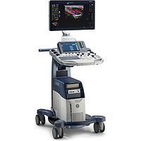 Ультразвуковой сканер GE Logiq S8