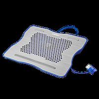 Подставка для ноутбука CROWN CMLC-1001