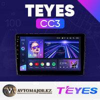 Teyes CC3