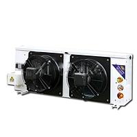 Воздухоохладитель DD-12.0/60 380V
