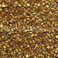 Мастербатч золотой GOLD MG88558