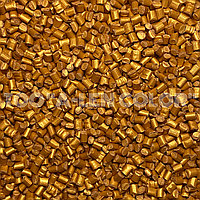 Мастербатч золотой GOLD MG88758F
