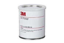 Праймер для увеличения адгезии 3М 94EF ( 946 мл)