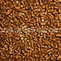Мастербатч коричневый  BROWN MG81258F