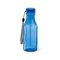 Бутылка для спорта JIM, 510 мл., синяя