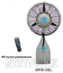 Вентилятор Deton MFW-26L