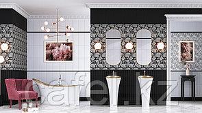 Кафель | Плитка настенная 25х50 Катрин | Catrin