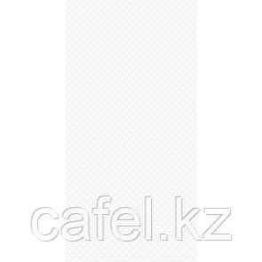 Кафель | Плитка настенная 25х50 Катрин | Catrin светлый