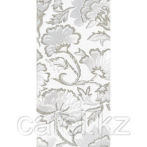 Кафель | Плитка настенная 25х50 Катрин | Catrin декор