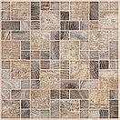 Кафель | Плитка настенная 25х50 Тоскана | Toscana, фото 6