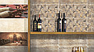 Кафель | Плитка настенная 25х50 Тоскана | Toscana, фото 3