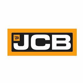 Запчасти для спецтехники JCB