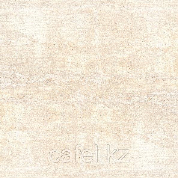 Кафель | Плитка для пола 38х38 Тоскана | Toscana