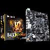 AMD AM4 B450 Gigabyte B450M H