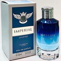 Императорская легенда -La Parfum Galleria Imperial Legend EDP 100ml For Men