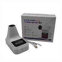 Стационарный прибор для автоматического контроля температуры сотрудников и посетителей ES-T03
