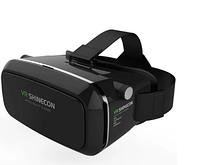 Очки виртуальной реальности VR BOX / 3D очки
