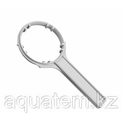 Ключ для стационарных систем Гейзер арт.23354