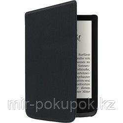 Чехол для электронной книги PocketBook 178*22*20мм