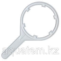 Ключ АФ62-011 для предфильтра Аквафор
