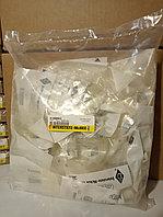 Пробка 9S8002 для Caterpillar 3516-3512